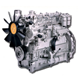 perkins engines NEW 1000 SERIES